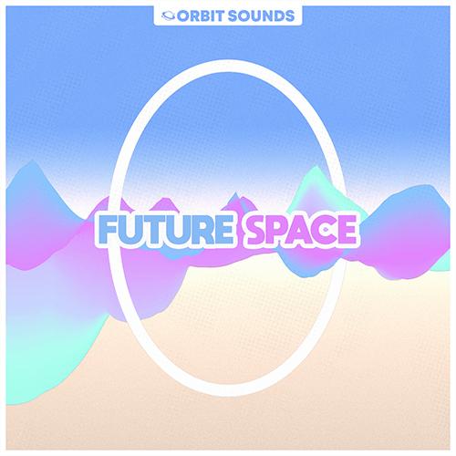 Future Space – Cover_500
